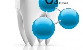 lieu phap ozone